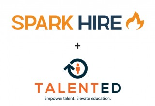 Spark Hire and TalentEd Integration