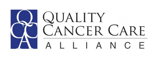 QCCA Evolves to Become the First National Clinically Integrated Network in Oncology