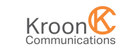 Kroon Communications, LLC