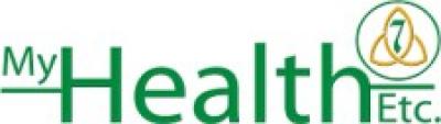 My Health Etc