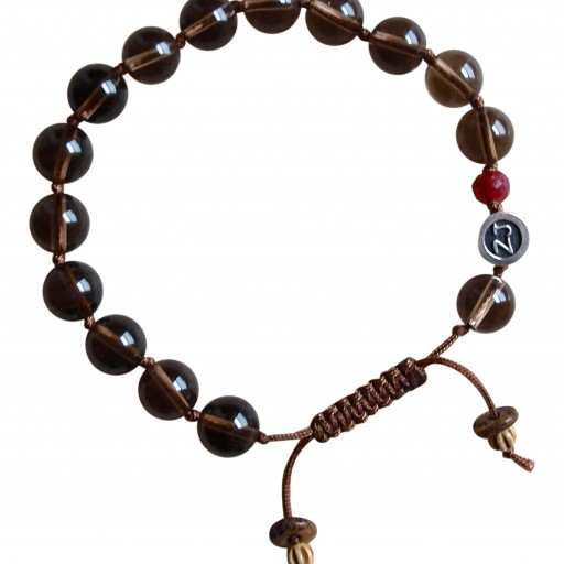 zen jewelz by: ZenJen Announces a New Line of Jewelry 'Tailored for Men'