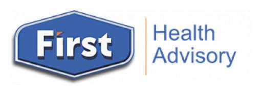 First Health Advisory Acquires Jackson Health Tech Advisors