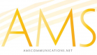 AMS Communications