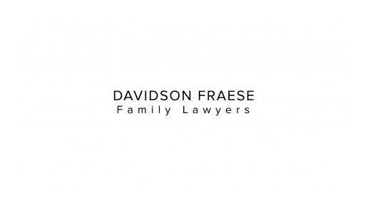 Western Canada's Leading Family Law Firm Has a New Name
