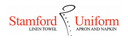 Stamford Uniform & Linen Announces Expanded Focus on Linen Service for Doctors and Dentists in Connecticut