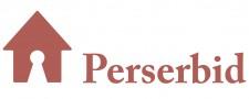 Perserbid