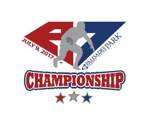 A7FL® 2017 Championship Announced
