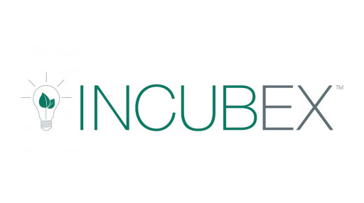 IncubEx Closes Most Significant Capital Raise to Date With Distinguished Industry Investors for Environmental Markets Growth