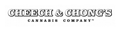 Eighth Icon Holdings Evolves Into Cheech and Chong's Cannabis Company With Name Change