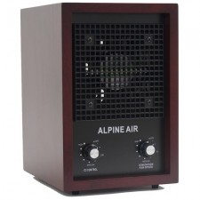 ALPINE AIR AP300