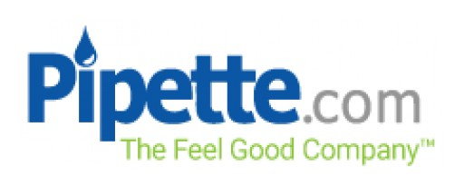 Pipette.com Will Be Adding New Pipette Tip & Centrifuge Tubes to Their E-Commerce Portfolio