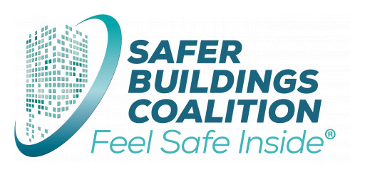 No Noise! Safer Buildings Coalition Affirms FCC Rules for Signal Boosters - Issues Call to Action