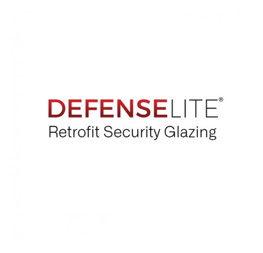 DefenseLite® Unveils New Tools & Resources to Support Dealers and Architects