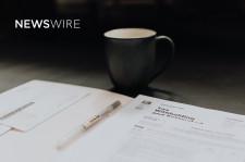 Tax Season with Newswire