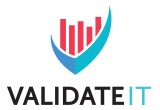 ValidateIT Logo
