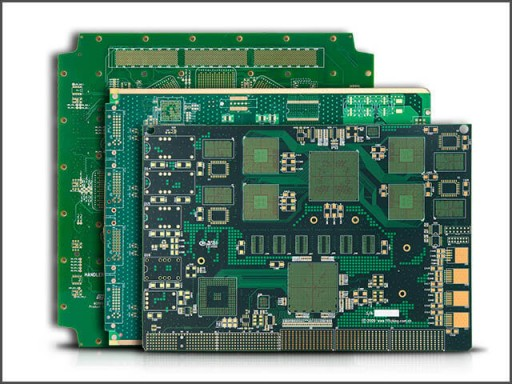 WellPCB Published a Guide to PCB Fundamentals for Beginners
