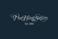 The Bling Society Pty Ltd