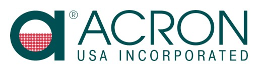 Acron Group Renames Its International Sales Companies