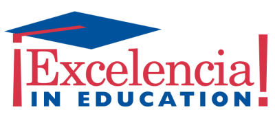 Excelencia in Education