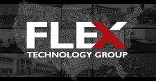 Flex Technology Group Opens 4 New Facilities After Period of Significant Internal Growth