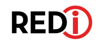 Redi Enterprise Development