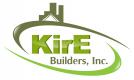 KirE Builders, Inc.