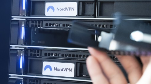 NordVPN is Taking Its Infrastructure to the Next Level by Introducing Colocated Servers