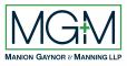 Manion Gaynor & Manning LLP