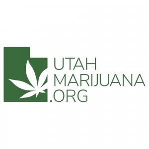 Utah Therapeutic Health Center