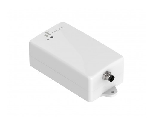 Tenna Launches the TennaMINI Plug-in GPS Tracker, Expanding Tracker Suite