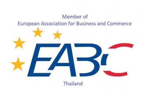 Plantations International Inducted Into European Association for Business and Commerce