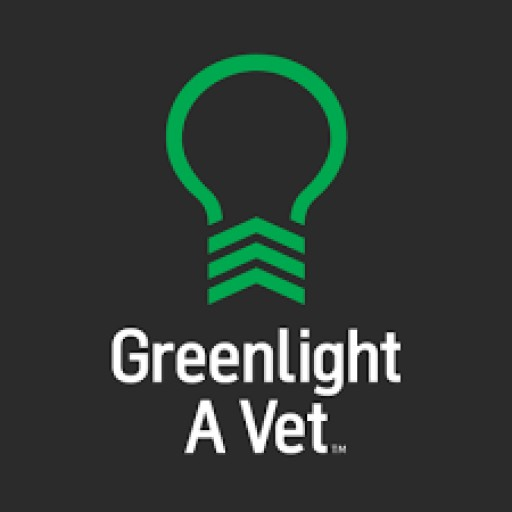 E-Complish Gets Behind 'Greenlight a Vet' Veteran Support Campaign