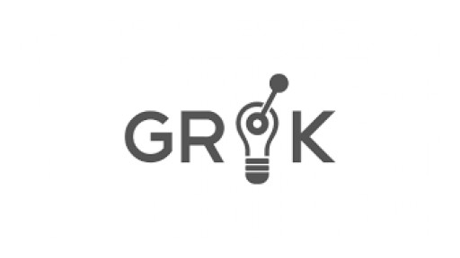 Ovum Issues 'On the Radar: Grok AIOps Platform'; Cites Grok Reduces 90 Percent of Incident Noise and Improves Service Assurance Levels