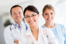 Mental Health Technician Online Certification