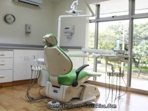 Dental Implants Costa Rica Announces Enhanced Implant Packages