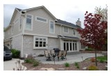 Exterior Remodeling in the Indianapolis Area
