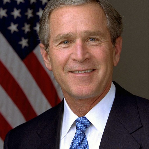 America's Warrior Partnership Recognizes Former President George W. Bush With Third-Annual Leo Thorsness Leadership Award