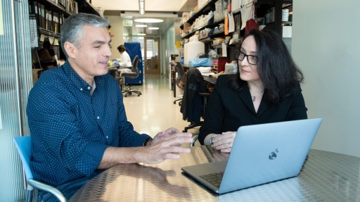 $4.5 Million to Study How Neurovascular Dysfunction Contributes to Neurodegeneration in Alzheimer's Disease