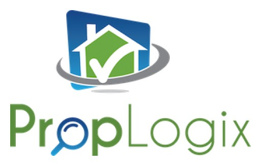PropLogix Now Offers Title Curative Services