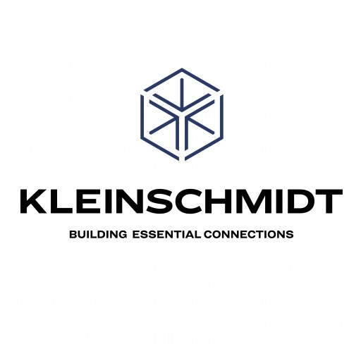 Timothy Leonard Joins Kleinschmidt as Senior Vice President of Business Innovation