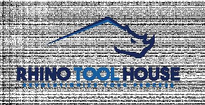 Rhino Tool House