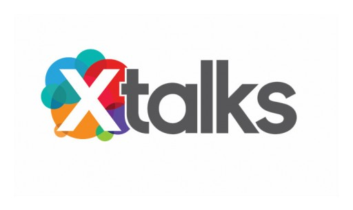Upcoming Xtalks Webinar: How to Control Moisture Levels to Limit Bacterial Growth and Ensure Food Safety Compliance
