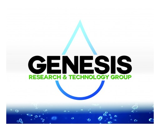 Genesis Research and Technology Group's Eco-Friendly Technology