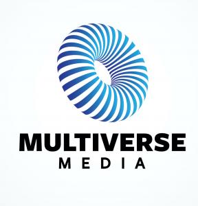 Multiverse Media Group LLC