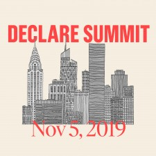 Declare 2019 Summit