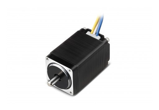 Power-Motor Launches High Efficiency Brushless DC Motors to Elevate the Functionality of Various Household Appliances