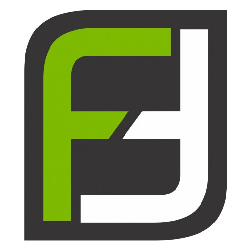 Fit Factory Announces Expansion to Dallas-Fort Worth; Doubles Down on Growth in New England