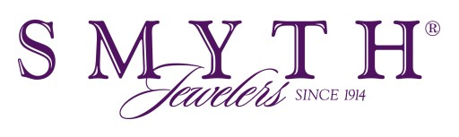 Smyth Jewelers to Host Simon G. Trunk Show and Restyle Event This Month