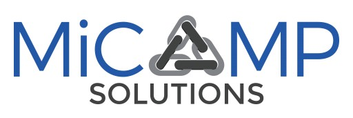 MiCamp Solutions Announces Integration With Poynt to Deliver Comprehensive Payment Solutions