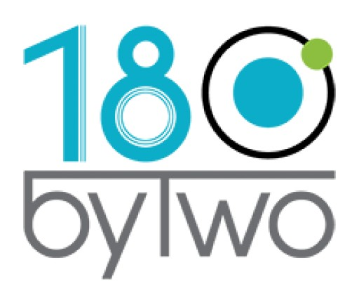 180byTwo Selected Into the Microsoft BizSpark Program